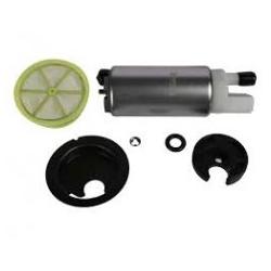 Benzinepomp, 68F-13907-00, 68F-13907-01, Yamaha, buitenboordmotor