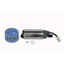 Benzinepomp Yamaha buitenboordmotor 68V-13907-00 68V-13907-03