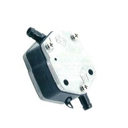 Fuel pump Yamaha outboard 6E5-24410-00-00
