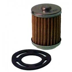 L'eau filtre à essence séparant TECHNIC original: 35-49088Q2, 49088A2, 35-35-803897Q1
