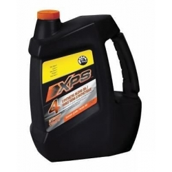 Sea-Doo XPS 4 Takt Synthetic Blend Engine Olie. Origineel: 293600122E