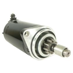 Startmotor / Starter Sea-Doo SP / GT / SPI / GTS / GTX / XP / SPX / Explorer / Speedster / XPI Bouwjaren: 1988 1989 1990 1991 19