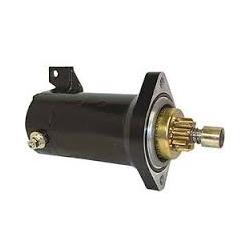 Sea-Doo startmotor / Starter XP 800 / Challenger / GSX / GTX / XP / SPX / Challenger 1800. Origineel: 278-000-576, 278-000-577,