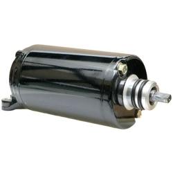 Sea-Doo Startmotor / Starter GTX 4 Tec / GTX 4 Tec SC / Sportster / RXP / Speedster / RXP / RXT / GTI 130 / Utopia / RXP SC. Ori