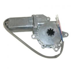 Tilt / Trim Motor Sea-Doo. Origineel: 278-001-292