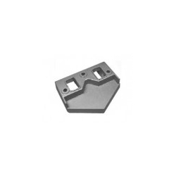 zink, anode, 6T4-45836-00, yamaha, buitenboordmotor