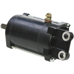 Yamaha Startmotor / Starter FX140 / Waverunner FX / FX 3 Pass / FX140HO / FX Cruiser / FX140 Cruiser / AR230 HO / FX Cruiser HO