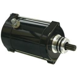 Sea-Doo Starter motor/Starter GSX-L/GTX/XP/Sport LE/RX/GTX LRV DI/DI/RX DI. 1998 1999 2000 2001 2002 2003 2004 200