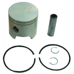 Standard Piston 40 HP through 60 HP. Original: 5006655, 391798, 391170, 322188, 317831, (SIE18-4125)