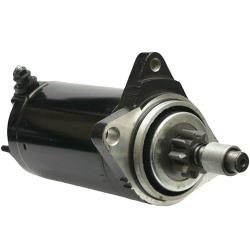 GTS GTX HX SP/démarreur démarreur moteur Seadoo XP GTI WS2. Original: 278-000-484, 278-000-485, 278-001-300, 278-001-935