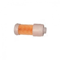 Fuel Filter/Inline Fuel Filter Yamaha 150 up to 300 HP (2004-2006) outboard motor. Original: 68F-24563-10