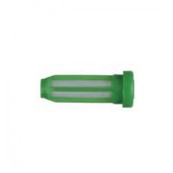Filtre (carburateur) carburant / filtre à carburant Inline (Carb Inlet) F75 F80 F90 F100 HP hors-bord Yamaha. Original: 67F-14