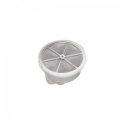 Benzine VST Filter / Inline Fuel Filter 150 t/m 250 Yamaha buitenboordmotor. Origineel: 66K-13915-00