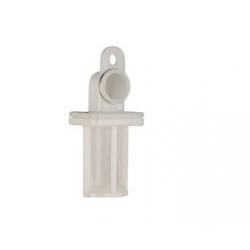 Benzine Filter VST / Inline Fuel Filter Yamaha F150 t/m F350 pk buitenboordmotor. Origineel: 63P-13915-00