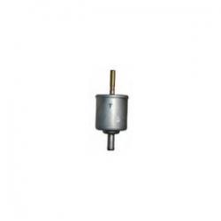 Benzine Filter / Inline Fuel Filter Yamaha 150 t/m 300 pk buitenboordmotor. Origineel: 60V-24251-01