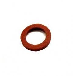 No. 9-gasket/Drain plug Gasket. Original: 90430-08020
