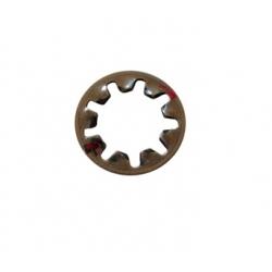 N° 6 - Ring (dépôt) / laveuse (dent). Original: 92990-06300