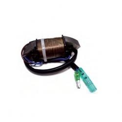 Stator coil F6/F8/F9,9 01-12. Bestelnummer: PAF8-05000300. R.O.: 68T-85520-00