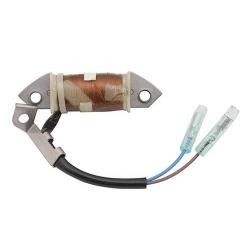 Stator bobine 66 m-85520-00-00 F9, 9/F15 (1998-2005) (PAF15-07000300)