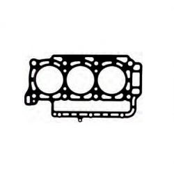 Head gasket-Honda ZW4-H01 BF35 12251 | BF40 & BF50 outboard engine.