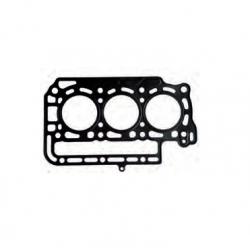 Koppakking | Head Gasket 12251-ZV7-004