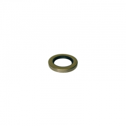 Oil seal | Oil Seal 26-41953, 313992