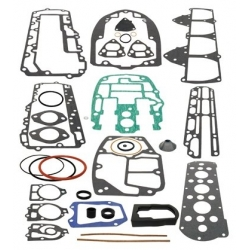 27-64203A75-engine block gasket set | 85 HP