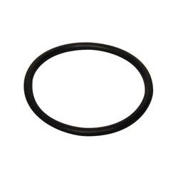N ° 10-O-ring | 331188