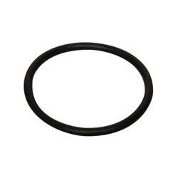 Nr.10 - 331188 O-ring Johnson Evinrude buitenboordmotor
