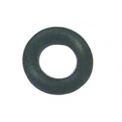 No. 12 Drain plug o-ring. Original: 333572