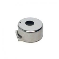 Pompe à eau intérieur | Abreuvoir pompe coupe-324641