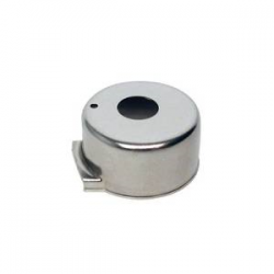 Water pump Interior | Waterer Pump Cup-324641