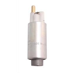 888733T1, 888733T02 | Pompe à essence (électrique) 75 & 250 HP Mercury hors-bord