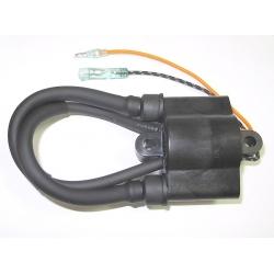 33410-94400-000-allumage bobine Suzuki | DF 9,9/15 HP (1997-2000) & DF 40 CV (1996-1999)