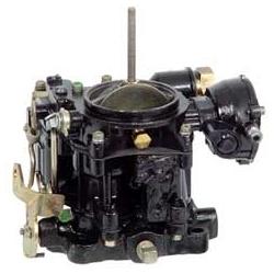 1347-818619, 1347-818619R02 - Carburateur | Mercruiser Rochester 120 pk (Rebuilt)
