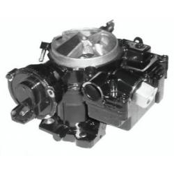 3310-807312A1 carburateur - Mercruiser (Rebuilt)