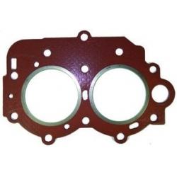 No. 19-63V-11181-A1-Head Gasket | Head gasket