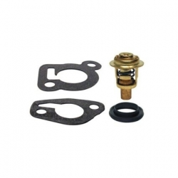 Thermostat Kit-6 t/m 25 HP. Original : 14586A3
