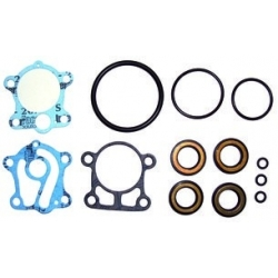 698-W0001-21-fin joint Kit Seal Kit Gear Housing