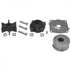 Complete water pump kit Yamaha 115 HP & 130 HP (model years 1993 to 2001) Product no: 6N6-W0078-01-00