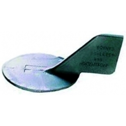 N° 51 - Tab compensateur. Original: 688-45371-02