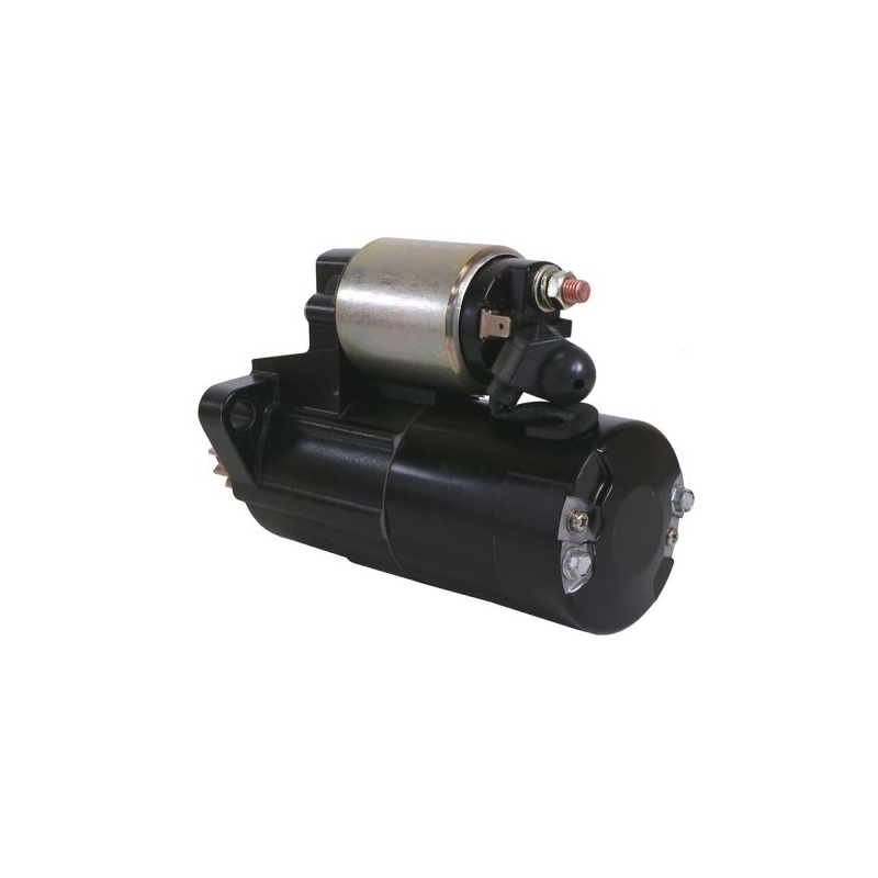 Motor-31200-ZW1-31200-ZW5-003, 004, 31200-0032-ZW5A | Honda BF75 BF90 BF115  BF130 outboard &