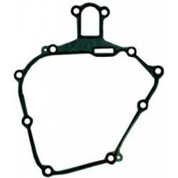 69 m-11351-A0 Crankcase cover gasket Yamaha