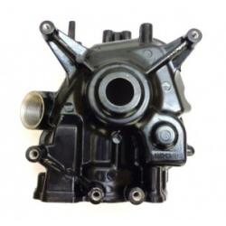 69M-E1311-00-1S - Carterdeksel Yamaha buitenboordmotor