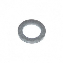 90201-08818 Ring outboard Yamaha