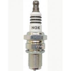 No. 16-94702-00248 spark plug Yamaha (BR6HS)