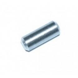Nr.14 - 93604-12M07 Pin Yamaha
