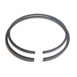 69 m-E1603-01 piston rings kit Yamaha