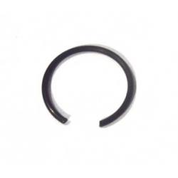 93450-13130 C-ring Yamaha buitenboordmotor