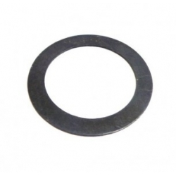 90201-23008 flat washer Yamaha outboard
